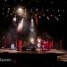 dimartino_colapesce_auditoriumRoma_5settembre_AlexColaianni-30