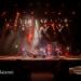 dimartino_colapesce_auditoriumRoma_5settembre_AlexColaianni-31