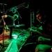 02.05.2019_DIABLO-SWING-ORCHESTRA_2019_1_Gigi-Fratus_FG-music-photo-1
