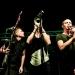 02.05.2019_DIABLO-SWING-ORCHESTRA_2019_1_Gigi-Fratus_FG-music-photo-10
