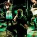 02.05.2019_DIABLO-SWING-ORCHESTRA_2019_1_Gigi-Fratus_FG-music-photo-12