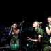 02.05.2019_DIABLO-SWING-ORCHESTRA_2019_1_Gigi-Fratus_FG-music-photo-13