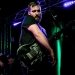 02.05.2019_DIABLO-SWING-ORCHESTRA_2019_1_Gigi-Fratus_FG-music-photo-16