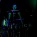 02.05.2019_DIABLO-SWING-ORCHESTRA_2019_1_Gigi-Fratus_FG-music-photo-7