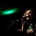 02.05.2019_DIABLO-SWING-ORCHESTRA_2019_1_Gigi-Fratus_FG-music-photo-8