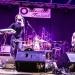 Roadhouse Crow_Boville Festival_Simone Peronaci_1