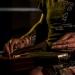 24_07_Pintupi-Open-Air_Diego-Potron_Gigi-Fratus-Fotografia_FG-Music-Photo-12