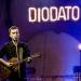 Diodato_Erminio-17