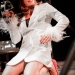 09_10_2020_Dirotta-su-Cuba_Blue-Note_Milano_Gigi-Fratus_FG-Music-Photo-13