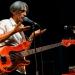09_10_2020_Dirotta-su-Cuba_Blue-Note_Milano_Gigi-Fratus_FG-Music-Photo-14