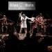 09_10_2020_Dirotta-su-Cuba_Blue-Note_Milano_Gigi-Fratus_FG-Music-Photo-16