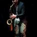 09_10_2020_Dirotta-su-Cuba_Blue-Note_Milano_Gigi-Fratus_FG-Music-Photo-3