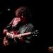 09_10_2020_Dirotta-su-Cuba_Blue-Note_Milano_Gigi-Fratus_FG-Music-Photo-5