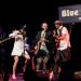 09_10_2020_Dirotta-su-Cuba_Blue-Note_Milano_Gigi-Fratus_FG-Music-Photo-7
