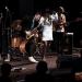 09_10_2020_Dirotta-su-Cuba_Blue-Note_Milano_Gigi-Fratus_FG-Music-Photo