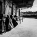 django_contorno_Milano_Erminio-18