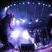 05_28.07.2019_Malpaga-Folk-Metal-Fest_Gigi-Fratus_FGmusicphoto_Dracum-17