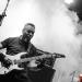 05_28.07.2019_Malpaga-Folk-Metal-Fest_Gigi-Fratus_FGmusicphoto_Dracum-2