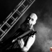 05_28.07.2019_Malpaga-Folk-Metal-Fest_Gigi-Fratus_FGmusicphoto_Dracum-22