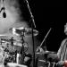 05_28.07.2019_Malpaga-Folk-Metal-Fest_Gigi-Fratus_FGmusicphoto_Dracum-26