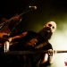 05_28.07.2019_Malpaga-Folk-Metal-Fest_Gigi-Fratus_FGmusicphoto_Dracum-30