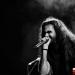 05_28.07.2019_Malpaga-Folk-Metal-Fest_Gigi-Fratus_FGmusicphoto_Dracum-38