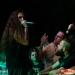 05_28.07.2019_Malpaga-Folk-Metal-Fest_Gigi-Fratus_FGmusicphoto_Dracum-46