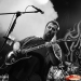 05_28.07.2019_Malpaga-Folk-Metal-Fest_Gigi-Fratus_FGmusicphoto_Dracum-5