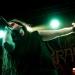 05_28.07.2019_Malpaga-Folk-Metal-Fest_Gigi-Fratus_FGmusicphoto_Dracum-52