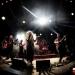 05_28.07.2019_Malpaga-Folk-Metal-Fest_Gigi-Fratus_FGmusicphoto_Dracum-54