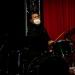21_Druso-2.0_Joe-la-Viola-trio_Gigi-Fratus-Fotografia