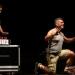 14_08_2020_Eccentrici_LazzarettoOnStage_Bergamo_Gigi-Fratus_FG-Music-Photo-15