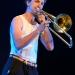 14_08_2020_Eccentrici_LazzarettoOnStage_Bergamo_Gigi-Fratus_FG-Music-Photo-2
