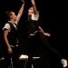 14_08_2020_Eccentrici_LazzarettoOnStage_Bergamo_Gigi-Fratus_FG-Music-Photo-7