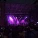 Ariel-Pink_Todays_-2o-giorno_--Daniele-Marazzani4_16
