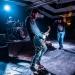 Edipo_ThereminLiveMusic_sebastiano-10