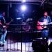 Edipo_ThereminLiveMusic_sebastiano-16