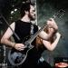 01_28.01.2019_Malpaga-Folk-Metal-Fest_Gigi-Fratus_FGmusicphoto_Elkir-10-di-20