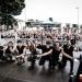 01_28.01.2019_Malpaga-Folk-Metal-Fest_Gigi-Fratus_FGmusicphoto_Elkir-20-di-20