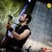 01_28.01.2019_Malpaga-Folk-Metal-Fest_Gigi-Fratus_FGmusicphoto_Elkir-3-di-20