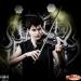 01_28.01.2019_Malpaga-Folk-Metal-Fest_Gigi-Fratus_FGmusicphoto_Elkir-4-di-20