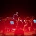 2021-06-23-Tribute-To-Morricone_0192