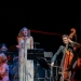 2021-06-23-Tribute-To-Morricone_0259