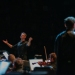 2021-06-23-Tribute-To-Morricone_0337