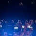 2021-06-23-Tribute-To-Morricone_0417