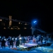 2021-06-23-Tribute-To-Morricone_0902