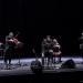 Gragnaniello_Auditorium_Giulio_07
