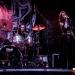 03_28.07.2019_Malpaga-Folk-Metal-Fest_Gigi-Fratus_FGmusicphoto_Ephira-1-di-28-23