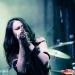 03_28.07.2019_Malpaga-Folk-Metal-Fest_Gigi-Fratus_FGmusicphoto_Ephira-1-di-28-3