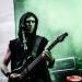 03_28.07.2019_Malpaga-Folk-Metal-Fest_Gigi-Fratus_FGmusicphoto_Ephira-1-di-28-5